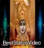 Jiv Hathedi Par Muki Didho Meldi Na Bharose Status Video