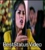 Foot Step Prince Zaildar ft Afasana Khan Whatsapp Status Video