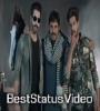 Dalerian Singga Deep Sidhu WhatsApp Status Video