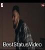 Champion Parichay ft. Pardhaan,Raga WhatsApp Status Video