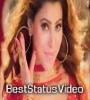 Ek Diamond Da Haar Lede Yaar Punjabi Song Status Video