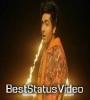 Harrdy Sandhu Dance Like Song Status Video