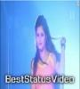 Hi Re Meri Motto New Haryanvi Song Status Video
