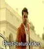 Mitran Da Naa (Ninja) Punjabi Song Status Video