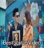 Shopping by Jass Manak Whatsapp Status Video Download