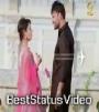 Bahu Kale Ki New Haryanvi Whatsapp Status Video