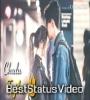 Chulu Tujhe Jaise Koi Chand ko Chuna Chahe Status Video