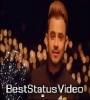 Tu Hi Meri Duniya Jahan Ve Whatsapp Status Video