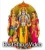 Ram Navami Wishes Video Status For Whatsapp