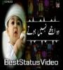 Jo Roza Rakhte Hain Unhe Sehat Dy Moula Ramzan Whatsapp Status Video