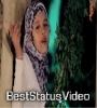 Ya Ramadan Ya Ramadan Arabic Song Status Video