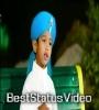 Nasheed Ramzan Ke Roze Aye Kids Whatsapp Status Video