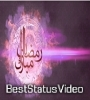 Ramadan Whatsapp Status HD Video Download