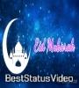 Ramadan Special Whatsapp Status Video Download