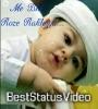 Me Bhi Roze Rakhunga Ramadan Mubarak Whatsapp Status Video