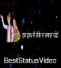 Kadhai Aala Suit New Haryanvi Watsup Status Video