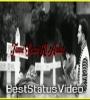 Mere Jazbaat Haryanvi Songs Video
