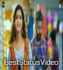Mane Pal Pal Yaad Teri Tadpave Se WhatsApp Status Video