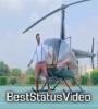 Yaar Tera Chetak Pe Chale Sapna Choudhary Whatsapp Status Video