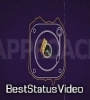 Approach Sidhu Moose Wala New Whatsapp Status Video