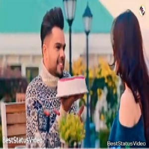 Haye O Meri Jaan Na Ho Pareshan Sed Whatsapp Status Video ...