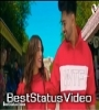 Main Jitna Tumhe Dekhu Mann Ye Na Bhare Whatsapp Status Video