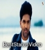 Shayad Kabhi Na Keh Saku Me Tumko WhatsApp Status Video