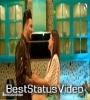 Teri Wo Baate Wo Chahat Ki Kasme Sad Whatsapp Status Video
