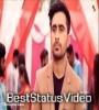 Aaj RuswaTeri Galiyon Me Mohbbat Hogi Whatsapp Status Video