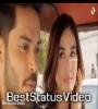 Zara Si Duriya Bhi Nahi Tumse Gawara WhatsApp Status Video
