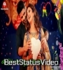 Couple Love Romantic WhatsAp Status Video