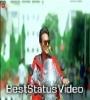 Haan Gucci Payi Maine Nai Rakhdi Love WhatsApp Status Video