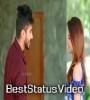Jaldi Aa Dil Tere Piche Piche Dekhta WhatsApp Status Video