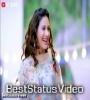 Tere Khwaab Dekhe Hardam Dil Nahi Manta WhatsApp Status Video