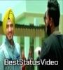 In Aankho Me Tum Jabse Ho Gaye Gum Love Romantic WhatsApp Status Video