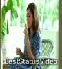 Neele Neele Ambar Par Chand Jab Aaye Love WhatsApp Status Video