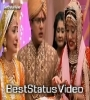 Ye Rashmon Ka Bandhan Lyric WhatsApp Status Video