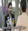 Yeh Dosti Hum Nahi Todenge Rahul Jain Whatsapp Status Video