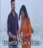 Is Tarah Aashiqui Ka Asar Chod Jaaonga Whatsapp Status Video