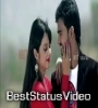 Ashkon Mein Hai Yaadein Teri Love Song Whatsapp Status Video