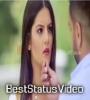 Chori Chori Wo Mujhe Dekhe Main Bhi Usko Dekhu Whatsapp Status Video
