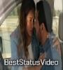 Sang Tere Paniyosa Paniyosa Behta Rahu Whatsapp Status Video