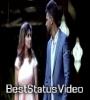 Soniye Dil Nahi Lagda Tere Bina Whatsapp Status Video