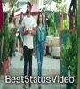 Mere To Sare Sawere Bahon Mein Tere Thehre Whatsapp Status Video
