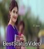 Jane Kab Hoto Pe Dil Ne Rakhdi Dil Ki Baatein Whatsapp Status Video