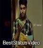 Tadpaye Mujhe Teri Sabhi Baatein Status Video Download
