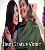 Naino Ki Jo Baat Naina Jaane hai Female Version Whatsapp Status Video
