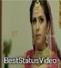 Kismat Badalti Dekhi Mai Jag Badalta Dekhiya WhatsApp Status Video