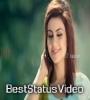 Tujhko Paa Liya Tera Intezaar Karke Whatsapp Status Video