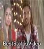 Aye Mere Dil Mubarak Ho Yahi To Pyar Hai Whatsapp Status Video